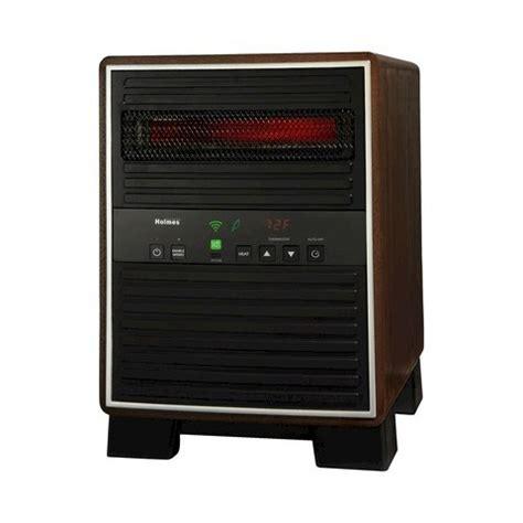 Target Living Room Heaters 174 Large Room Smart Heater With Wemo 174 Target