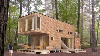 shipping container homes cost shipping container homes