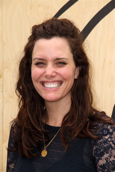 actress skye from say anything pictures of ione skye pictures of celebrities
