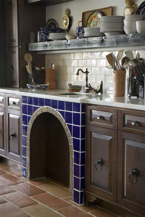 hacienda kitchen design best 25 hacienda kitchen ideas on pinterest spanish