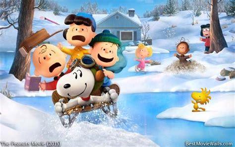 fun   winter snoopy christmas peanuts  snoopy love peanuts snoopy