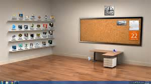 Bookshelf Art Desk And Shelves Desktop Wallpaper Wallpapersafari