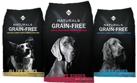 dog food coupons diamond free 6oz sle of diamond naturals grain free dog food