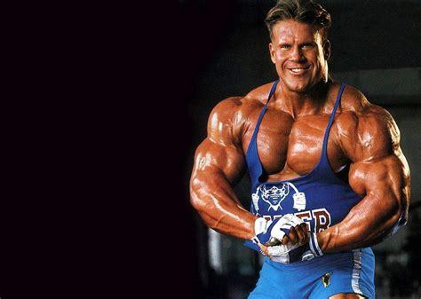 jay cutler jay cutler the legend of bodybuilding part 2 train