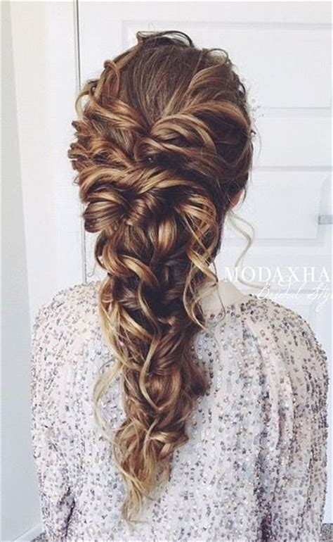 curly thick pubic hair best 25 curly hairstyles ideas on pinterest