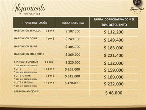 lista de precios de abb en colombia 2014 voltimumcomco gran hotel pereira risaralda colombia