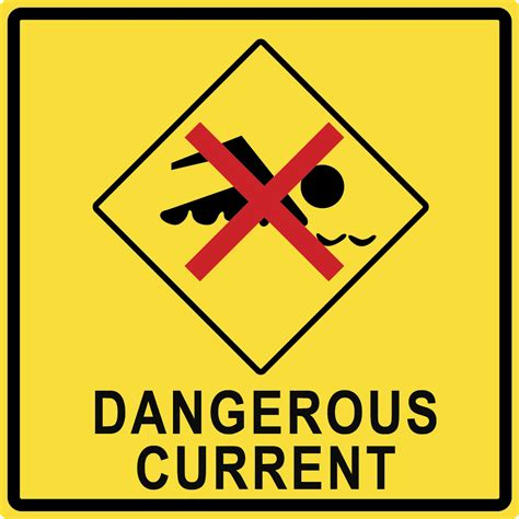 and dangerous dangerous sign warning 4248779 1000x1000 all for desktop