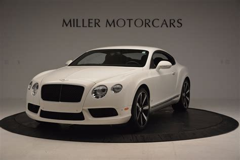 used bentley lease miller motorcars lease specials autos post