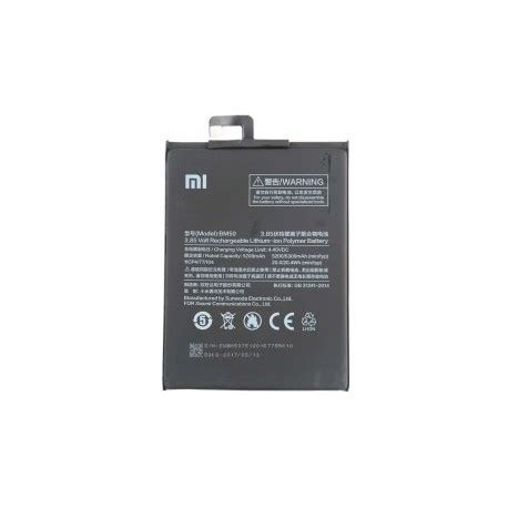 Battery Bm35 For Xiaomi Mi4cbattert Xiaomi Mi4c xiaomi battery bm50 mi max2 5300mah