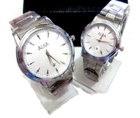 Maesan Kotak Marmer Putih Pondasi jual jam tangan bagus 0815 5635 378 jual jam tangan murah jam tangan fashion madiun 0815