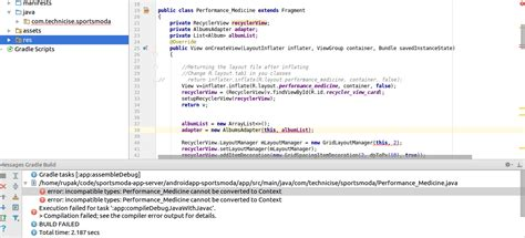 layoutinflater performance how to implement fragment and appcompatactivity in a
