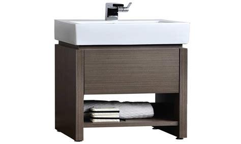 Grey bathroom vanity, contemporary vanities for small