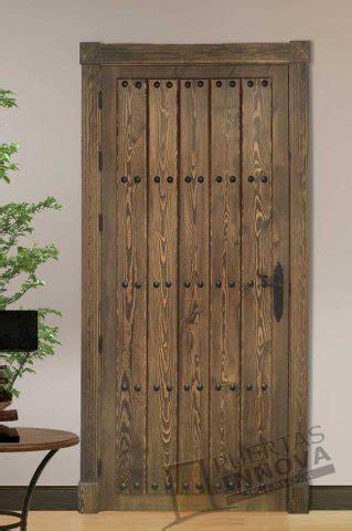 puertas de madera rusticas para interiores cat 225 logo puertas r 250 sticas de interior puertas innova s l u