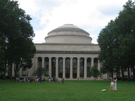 Search Mit Massachusetts Institute Of Technology Images