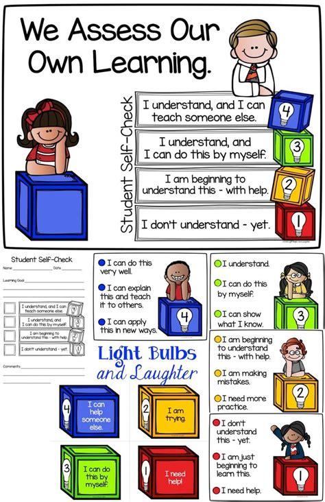 themes educational assessment the 25 best assessment ideas on pinterest assessment