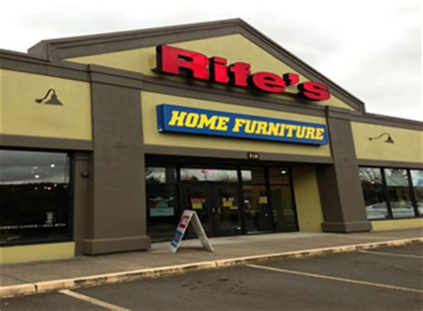 Furniture Stores Eugene by Eugene Springfield Albany Sutherlin Coos Bay