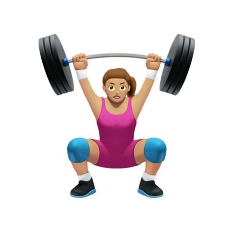Couch Emoji by How To Work Out According To Your Favourite New Sports