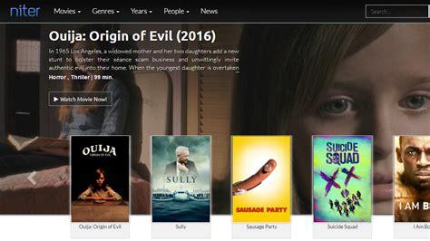 film bagus netflix selain netflix ini 14 situs streaming film yang bisa kamu