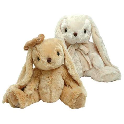 cuddly toys dduca tiontoy