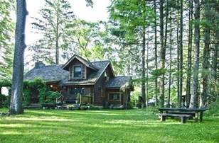 winter log cabin homeaway narrowsburg