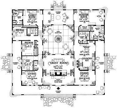 revival floor plans 24 best space planning ideas images on floor