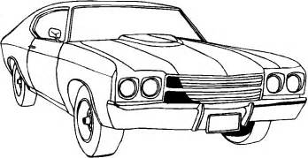 american muscle car coloring pages gianfreda net