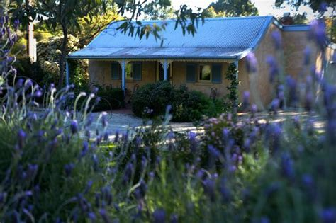 Riesling Trail Cottages by Riesling Trail And Clare Valley Cottages 2017 Prices