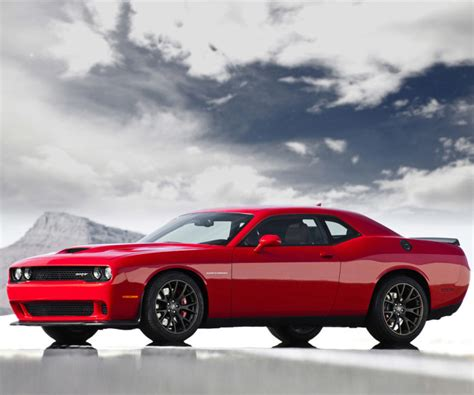 pictures dodge challenger 2017 dodge challenger price release date redesign and