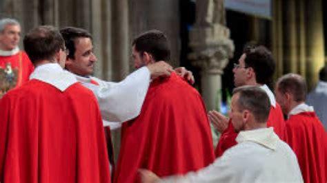 Calendrier Religieux Catholique Les Calendriers Liturgiques Liturgie Catholique