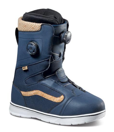 vans boots vans snowboard boots