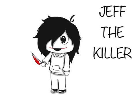 imagenes kawaiis de jeff the killer kawaii jeff the killer