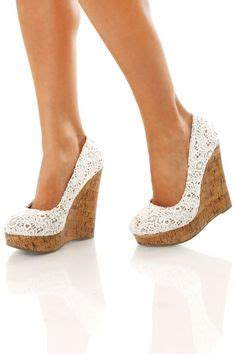 Sneaker Wedges 070 i really like these wedge sandal wedges wedges wedge sandals and