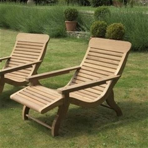 acquistare mobili usati mobili e arredamento acquisto mobili