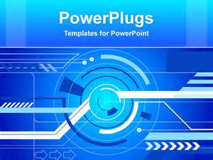 animated powerpoint 2010 templates free blue abstract animated background animated powerpoint