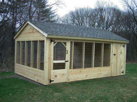 homemade outdoor dog kennels ideas for the house 74 simple cheap diy wooden chicken coop ideas wartaku net