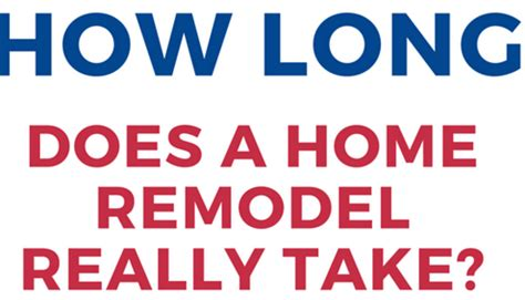 how does it take to remodel a bathroom how does it takes