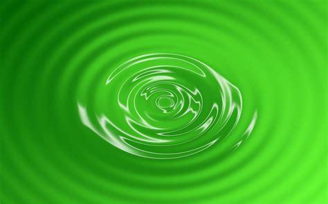 imagenes en 3d verdes wallpapers en color verde im 225 genes taringa
