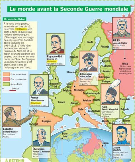 les guerres de mon 9782234081833 la seconde guerre mondiale liendirect