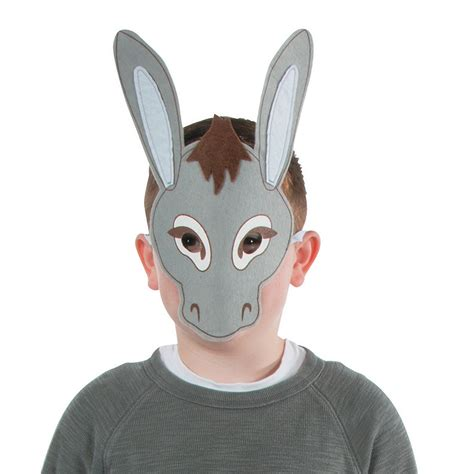 printable nativity animal masks search results for nativity animal masks calendar 2015