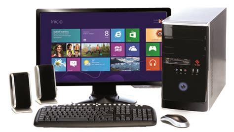 imagenes para perfil de la computadora computadoras y impresoras productos