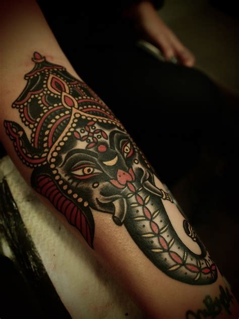 animal tattoo milano via montegani 868 best tattoos because i dont want the same ink as you