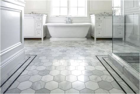 bathroom tile floor designs gorgeous bathroom with amusing bathtub tile window