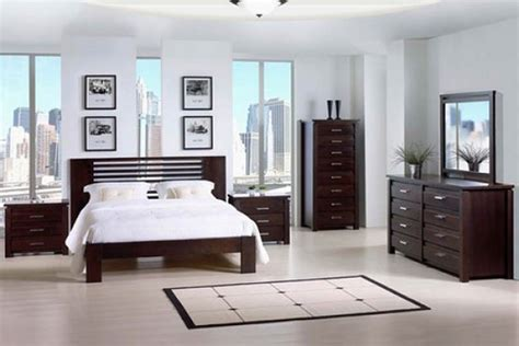 decorate your bedroom futuristic main bedroom decorating design home interior