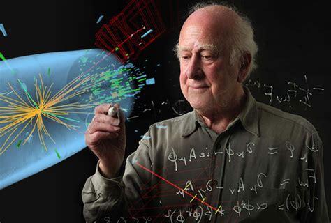 el bosã n de higgs no te va a hacer la cama la fã sica como nunca te la han contado edition books el bos 243 n de higgs elite tv