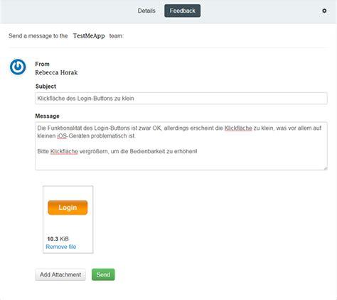 design brief ppt mobile testing mit hockeyapp anecon blog