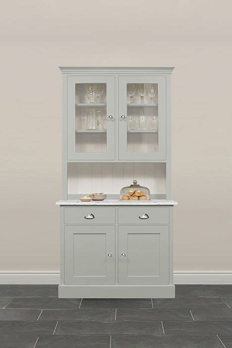 kitchen dresser ideas the 25 best kitchen dresser ideas on grey