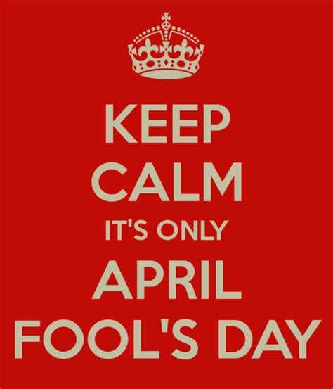 what is s day april fool s day pictures images graphics for