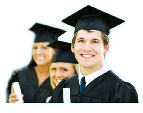 Govt For Mba Human Resources Graduates by Mba Bba Bca B Tech Admission Institute In Delhi