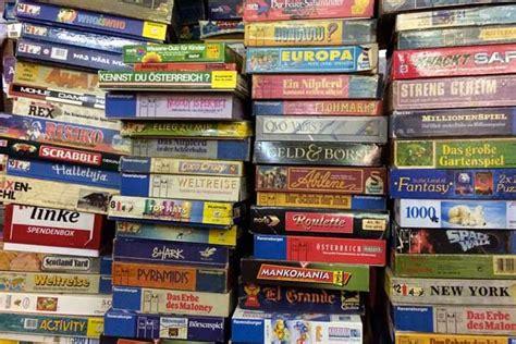 top giochi da tavolo speciale giochi da tavolo ecco 10 giochi da tavolo per