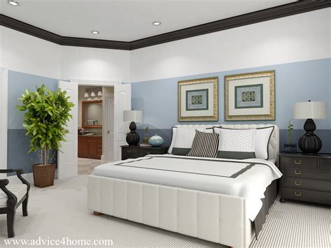 bedroom moulding ideas bedroom with dark crown molding